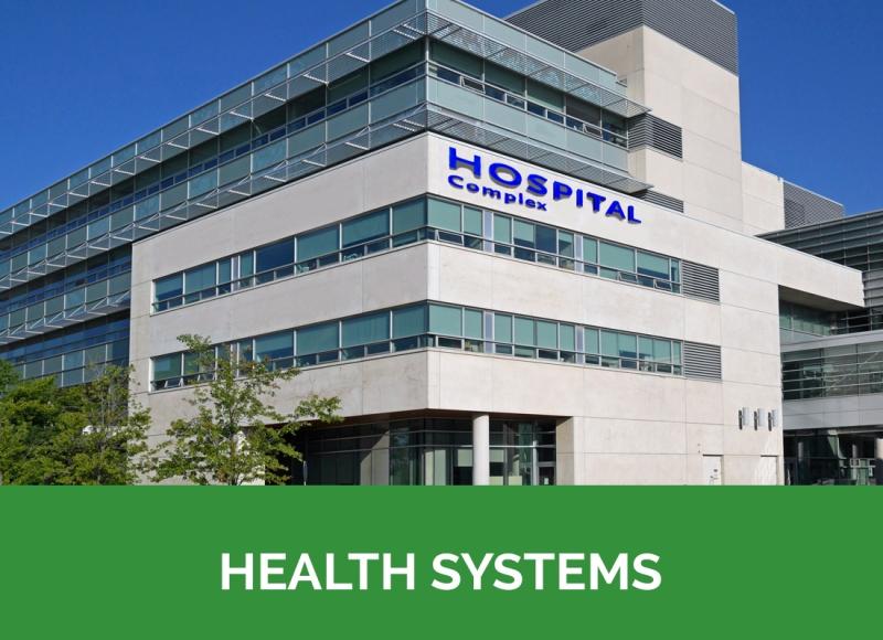 p-healthsystems3