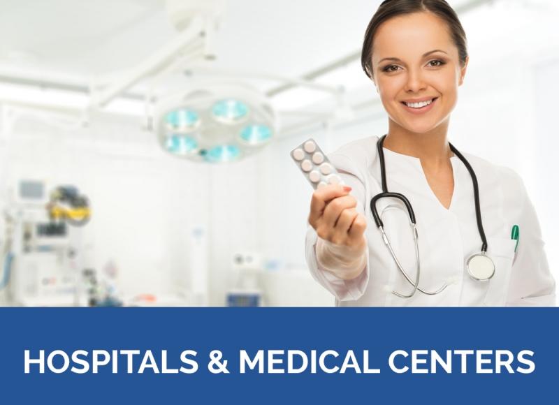 p-hospitalsmedicalcenters3
