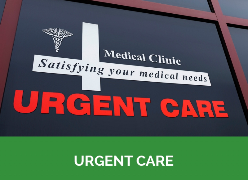 p-urgentcare3