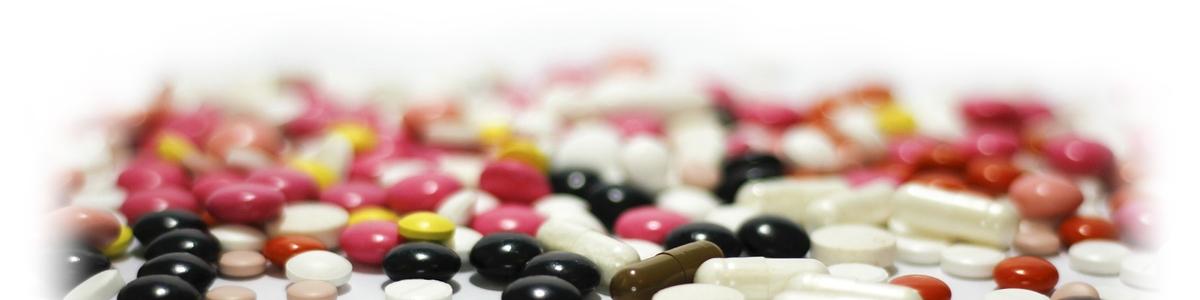 pills-wide