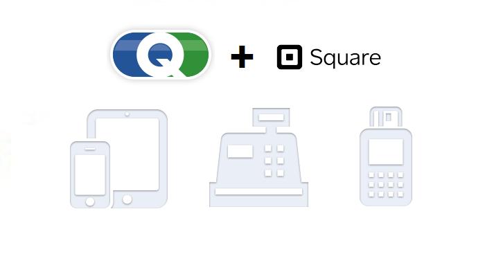 QM-SQUARE_Collaboration